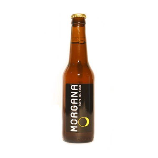 Morgana beer - 33cl