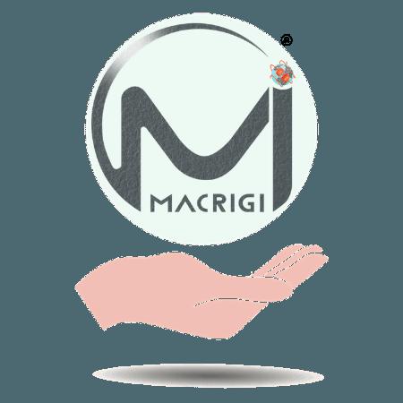 Macrigi_Sales