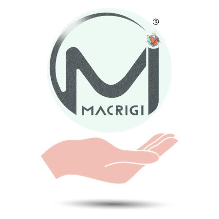 Macrigi Shop Manager